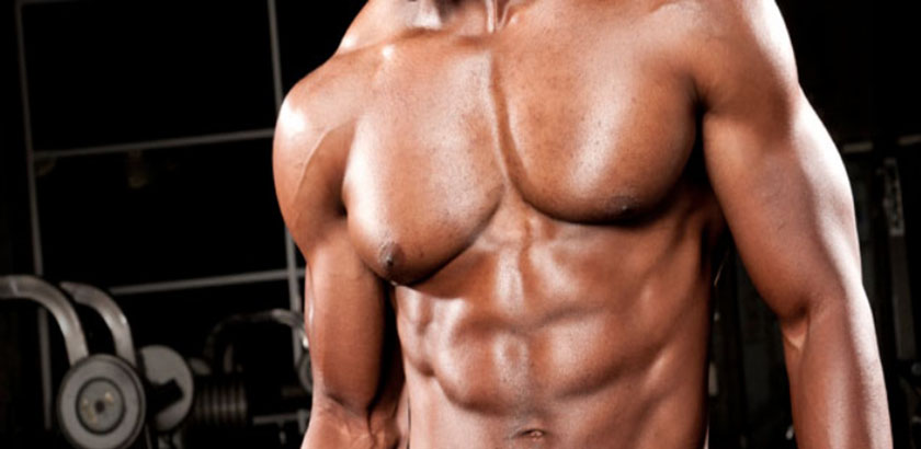 4 Exercices De Musculation Pour Comment Grossir Vite