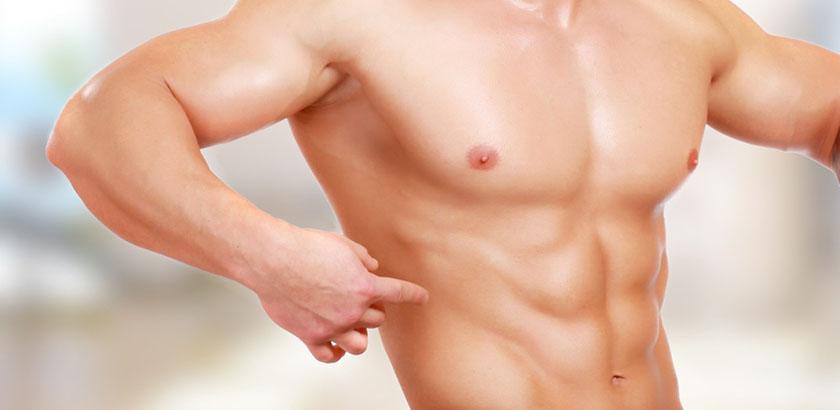 comment se muscler les abdos