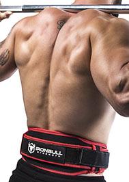 efficacité ceinture abdominale