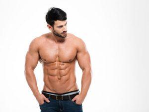 exercices musculation pectoraux maison