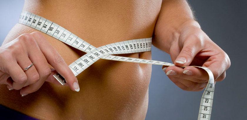 perdre ceinture abdominale femme