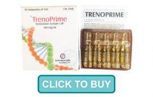 Trenbolone online