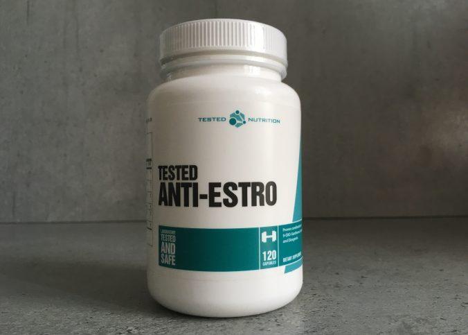 Les œstrogènes et les anti-oestrogènes - qu'est-ce que c'est