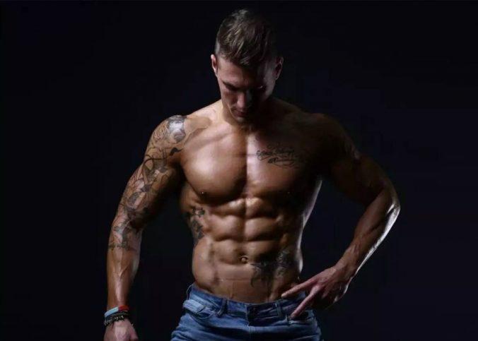 Quel est le meilleur cypionate de testostérone ou énanthate