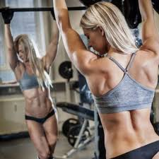 l'hypertrophie musculaire