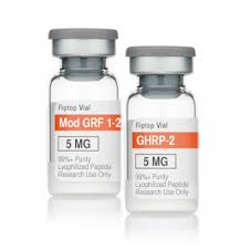 peptide GRF