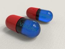 surdosage viagra